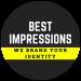 BEST IMPRESSIONS